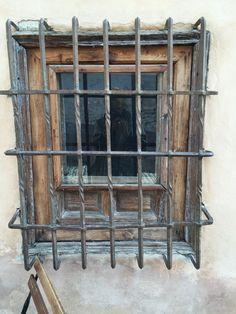 Windows, Doors, Window, Ramen, Doorway, Gate