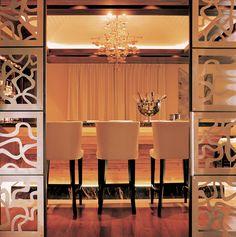 Cocktail Bar | Pezula Resort Hotel | Knysna | Keith Interior Design#Repin By:Pinterest++ for iPad#