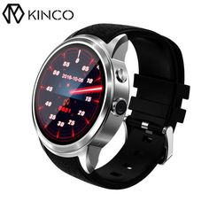 New Android Smartwatch Phone GPS WiFi Bluetooth Smart Watch for IOS HD Camera heart rate health Sports pedometer Fitness Tracker App, Yes Band, Bluetooth Watch, Wearable Device, Heart Rate Monitor, Seiko Watches, Karaoke, Smart Watch, Wifi