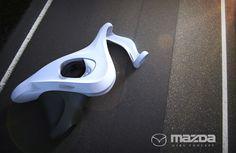 Mazdadesign