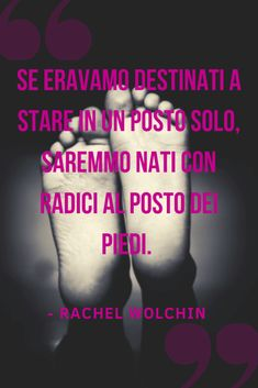 Rachel Wolchin, Lifestyle, Quotes, Movie Posters, Inspiration, Home, Healthy Mind, Senior Boys, Destiny