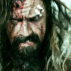 96 Best Rob Zombie Images Music Zombie Zombie Bands