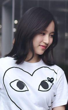 Kpop Girl Groups, Korean Girl Groups, Kpop Girls, Nayeon, I Fancy You, Sana Momo, Chinese, Myoui Mina, Twice Kpop