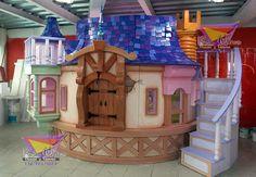 kidsworld.2000@yahoo.com.mx  01442 690 48 41 Y WHATSAPP 442 323 98 27... IMPACTANTE TORRE DE RAPUNZEL #castillos #castillo #rapunzel #rapunzeltowerbed #torrederapunzel #rapunzeldesigne #camasyliterasinfantileskidsworld #kidsworld #recamarastematicas #recamarasdeprincesas #mueblesparaniñas #literasparaniñas #rapunzelbedroom #rapunzeldecore #torre #morado #rapunzelbunckbed  #camasunicas #torre #princesasdedisney #vitrales #mueblesenqueretaro #hogar #diseño #decoración #niñas #princesas…