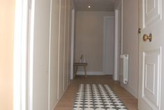 Tile Floor, Flooring, Mirror, Furniture, Home Decor, Decoration Home, Room Decor, Mirrors, Tile Flooring