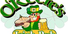 O'Keefe's Irish Pub - Myrtle Beach Restaurants - MyrtleBeach.com