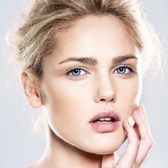 Clear skin diet - Truly radiant skin starts from within. Here's what to eat for a clear complexion   Health.com