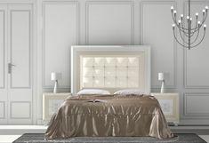 #Schlafzimmer 40 Perfekte Betten Für Ihr Schlafzimmer #40 #perfekte #Betten  #für