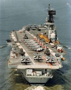 Warships and Submarines of the and Century Hms Ark Royal, Native American History, American Civil War, Uss Ronald Reagan, Uss Theodore Roosevelt, Strait Of Hormuz, Navy Aircraft Carrier, Submarines, American Revolution