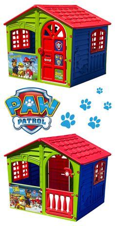 Paw Patrol Toys, Paw Patrol Party, Paw Patrol Birthday, Paw Patrol Costume, Toy Cars For Kids, Toys For Boys, Kids Toys, Toddler Boy Room Decor, Boys Room Decor