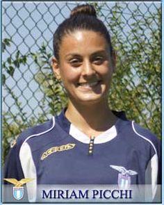 Miriam Picchi