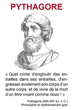 pythagore.jpg (1133×1700)