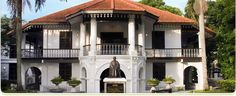 If you have ample of time in Singapore, then you should visit the Sun Yat Sen Nanyang Memorial Hall, also known as Wan Qing Yuan,  a 2-storey colonial style villa built before the 1900s. This villa played a crucial role in the early 20th century. Taxi: About 10 mins from RP