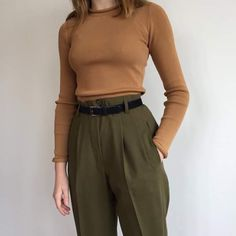 Fashion Tips Color .Fashion Tips Color Indie Fashion, Korean Fashion, Vintage Fashion, Fashion Outfits, Streetwear Fashion, Retro Fashion, Pretty Outfits, Cute Outfits, Fashion Tips For Women