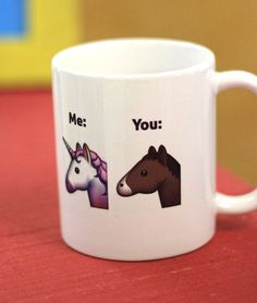 Estande Mimu - Evento Minha Arte no MON  #caneca #mug #presente #gift #unicornio #unicorn #cute #fofo #rainbow #arco #iris  #arcoiris #ideia #emoji #whatsapp
