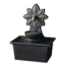 http://obsidianmedia.net/pinnable-post/alpine-flower-tabletop-water-fountain/