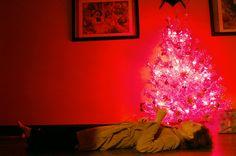 """A Natale regala un link... perché """"basta il pensiero (virtuale)"""" :-) Un po' di bei consigli per stimolare e far riflettere - forse - qualcuno a cui vuoi bene... ma anche no http://vebpost.it/natale-regala-link-amici-nemici/"""