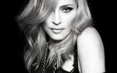 Madonna al lavoro... con molte collaborazioni #madonna #musica