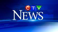 CTV News   News Video - Top National News Headlines - News Videos : Tony Luciani