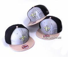 http://www.xjersey.com/saints-fashion-luminous-caps-lh.html SAINTS FASHION LUMINOUS CAPS LH Only $24.00 , Free Shipping!