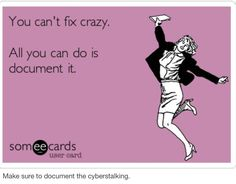 New funny work humor hilarious teachers ideas Funny Picture Quotes, Funny Quotes, Someecards Funny, Funny Pictures, Someecards Work, Teaching Quotes Funny, Funny Images, Haha Funny, Hilarious