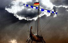 ΕΙΔΗΣΕΙΣ ΕΛΛΑΔΑ | Δεμένοι στο γερμανικό «κατάρτι» μέχρι το… 2040! | Rizopoulos Post