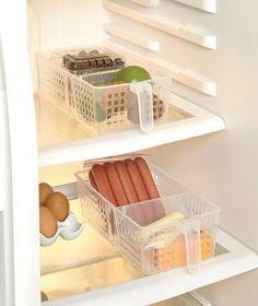Perfect Pantry 2-Section Handy Basket, Clear Perfect Pantry http://www.amazon.com/dp/B00KSDV75Q/ref=cm_sw_r_pi_dp_x74Wvb15MYBWQ