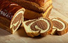 Kelesztés nélküli kalács - A legesleglegleg kedvencebb süteményem az egész világon!!! :-) - Ketkes.com