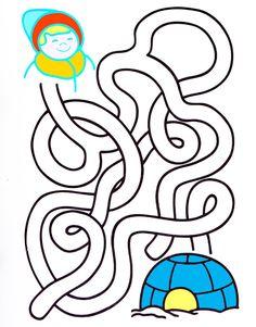 labirint_dlya_detey15.jpg (500×639)