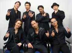 tasaki takahiro | ☆絵具馬鹿日誌☆ - Yahoo!ブログ