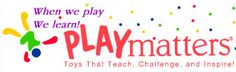 Playmatters toy stores all around Cleveland.  #Browns fans - get your Jukem Football there and take it to the next tailgate party.    http://www.playmatterstoys.com/