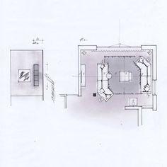 Inrichting kamer op pinterest kinderkamer ontwerp opnieuw inrichten en kinderen slaapkamer - Inrichting van een kamer voor kinderen ...