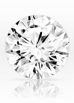 0.9 carat vs 1.0 carat: Instead of buying a 1-carat diamond, try going for something with less weight, from 0.90 to 0.99. Prices seem to skyrocket at every whole carat so less brings more savings. And remember, carat weight does not equal face-up size!
