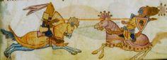 Saladin - Vikidia, l'encyclopédie des 8-13 ans