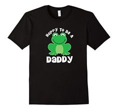Fathers Day New Dad T-shirt Daddy Gift Tee Shirt For Him - Male Small - Black Homewise Shopper http://www.amazon.com/dp/B01BN4LM1M/ref=cm_sw_r_pi_dp_QhfXwb1ME2G7P