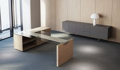 Individual desks | Desks-Workstations | A2 | BK CONTRACT. Check it out on Architonic