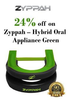 22 best zyppah coupon codes images on pinterest coupon codes zyppah is offering 24 discount on zyppah hybrid oral appliance order now and appliancecoupon codescouponsbrickworkcoupontools fandeluxe Images