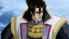 Gifu Dodo!! Kanetsugu And Keiji Episode #04 Anime Review