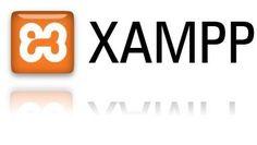 Ter um servidor web completo localmente pode ser complicado mas existe um pacote que torna esse processo fácil: XAMPP. Para ter esse recurso no seu sistema veja a seguir como instalar o XAMPP no Linux.  Leia o restante do texto Como instalar o XAMPP no Linux sem complicações  Este texto saiu primeiro em Como instalar o XAMPP no Linux sem complicações  from Como instalar o XAMPP no Linux sem complicações