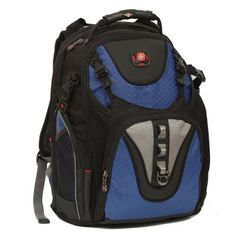 Swiss Gear Backpacks | Holiday Group | Pinterest | Swiss gear ...