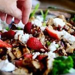 Salads to Kick Off the New Year! | The Pioneer Woman Cooks | Ree Drummond