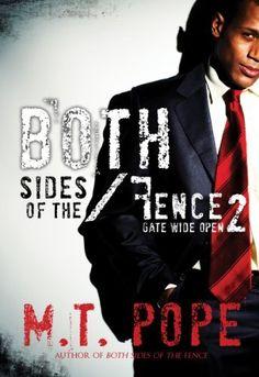 Both Sides of the Fence 2: Gate Wide Open (Urban Renaissance), http://www.amazon.com/dp/B004V4CG1C/ref=cm_sw_r_pi_awdm_GGkbub04ZRNFN