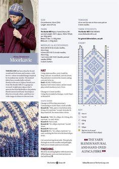 The Knitter 118 2017