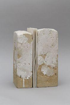 Elisabeth Raphaël : Sculpteur, à Paris