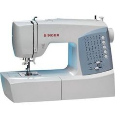 Singer Sewing Co 30 Stitch Sewing Machine best deal