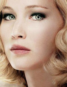 Absolutely Beautiful Woman