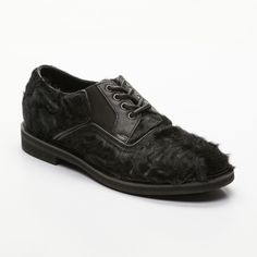 now on eboutic.ch - black derbie shoes for men Famous Brands, Sexy Outfits, Feminine, Glamour, Elegant, Sneakers, Men, Black, Style