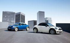 2012-mini-cooper-roadster-top-up-mini-cooper-coupe