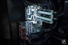 """<a href=""""https://www.facebook.com/DesignsByHPS/photos/a.664632190213746.1073741828.664627753547523/664632630213702/?type=3"""" rel=""""nofollow"""" target=""""_blank"""">www.facebook.com/...</a>"""