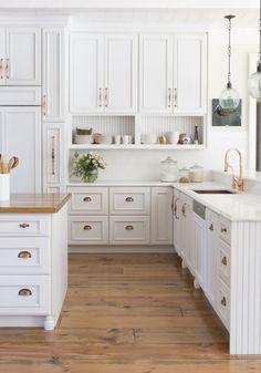 Karr Bick Kitchen an